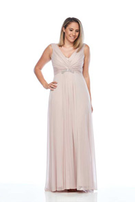 ZB0007 - Evening Dress
