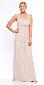 ZB0008 - Evening Dress
